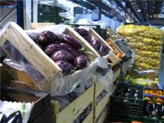 蓟州果蔬水果生鲜招商批发价格,市场中心,电话,招商